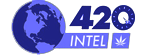 420-Intel-Logo