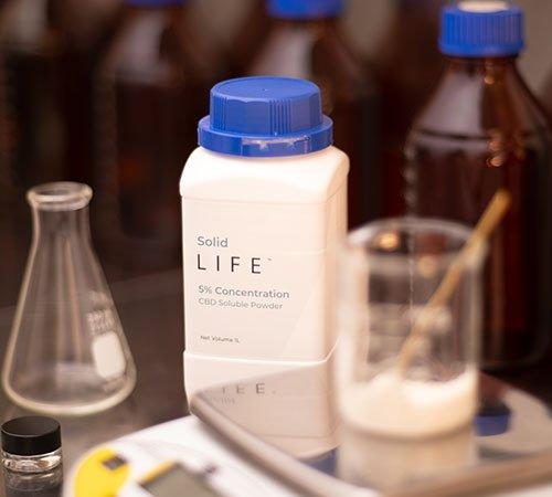 LIFE-Brand-Highlight