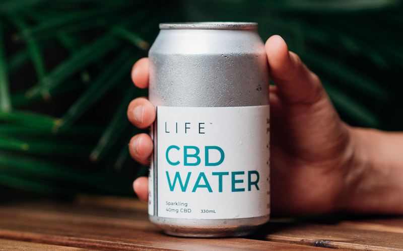 LIFE-CBD-Water